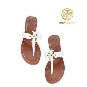 Tory Burch Moore 2 Sandals